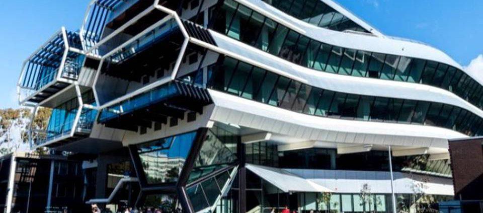محبوب ترین دوره های تحصیل دراسترالیا برای دانشجویان بین الملل